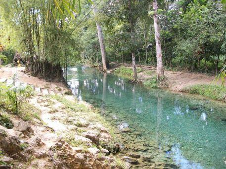 Santa Cruz Yaguaraparo 5