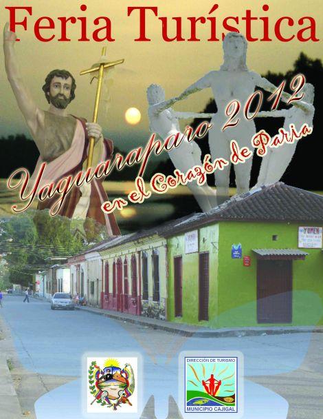Yaguaraparo_2012