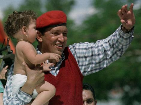 hugo-chavez-1998-ap20120229053407