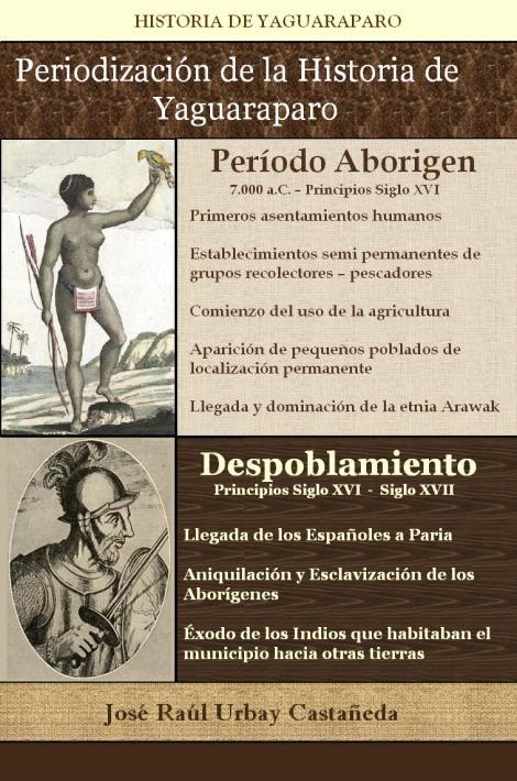 Historia-de-yaguaraparo1