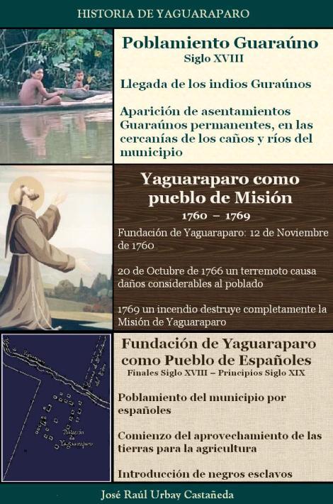 historia-de-yaguaraparo2