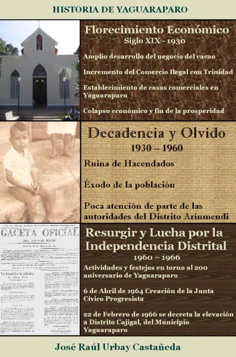 historia-de-yaguaraparo3