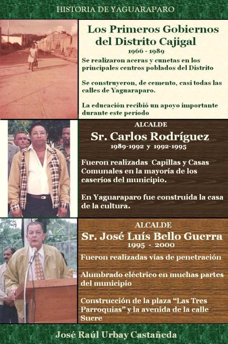 historia-de-yaguaraparo4