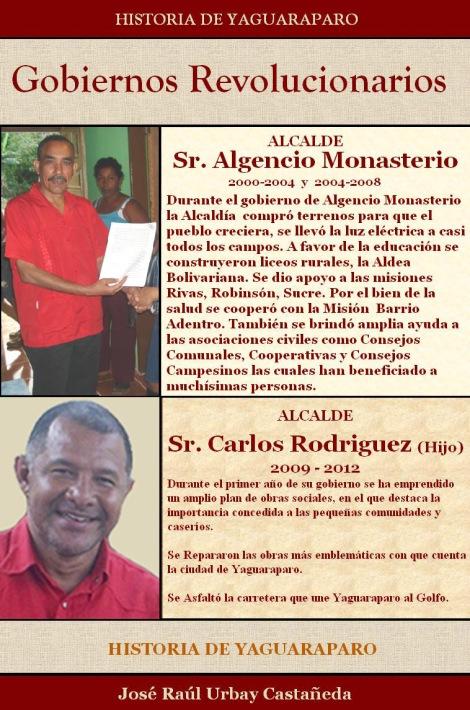 historia-de-yaguaraparo5