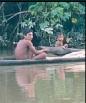 indios-guaraunos-historia-yaguaraparo