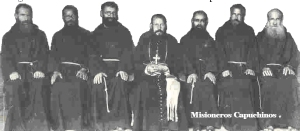misioneros-capuchinos