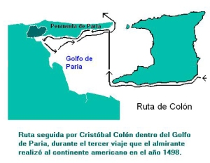 ruta-colon-golfo-paria