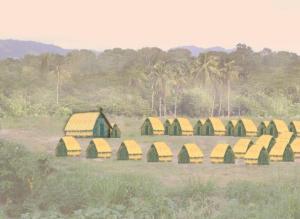 yaguaraparo-pueblo-mision