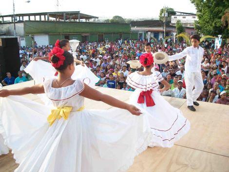 cultura yaguaraparo