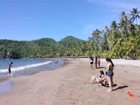 playa medina 3