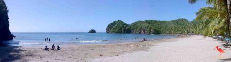 playa medina 6