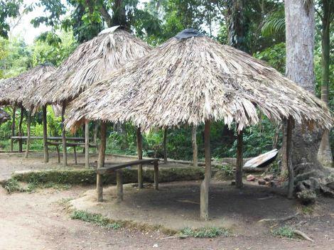 Santa Cruz Yaguaraparo 2
