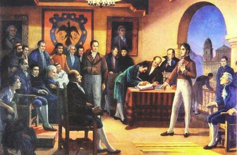 abolicion-progresiva-de-la-esclavitud