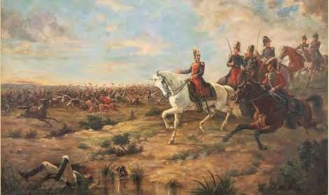 batalla-junin