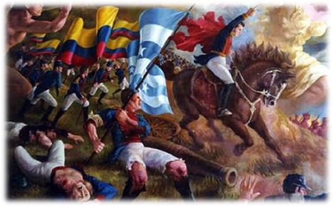batalla-pichincha