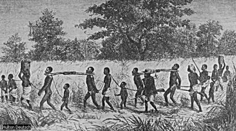 esclavitud-venezuela