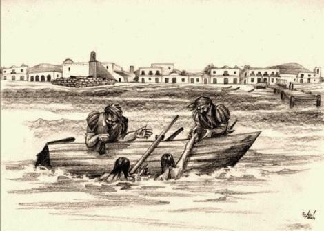 maria-irene-kiss-isla-margarita-pescando-perlas