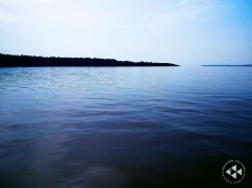 Golfo de Paria (9)